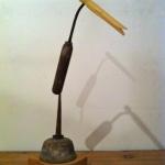 Tool Bird 1