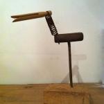 Tool Bird 2