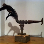 Tap Bird 1