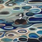 Grebe 2014 Oil on canvas (84 x 59cm).jpg