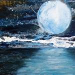 Moonshine 2015 Oil on Board (43x54cm).jpg
